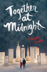 TOGETHER AT MIDNIGHT by Jennifer Castle